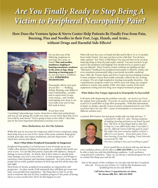 Ventana November 2014 by Ventana Monthly Magazine - issuu