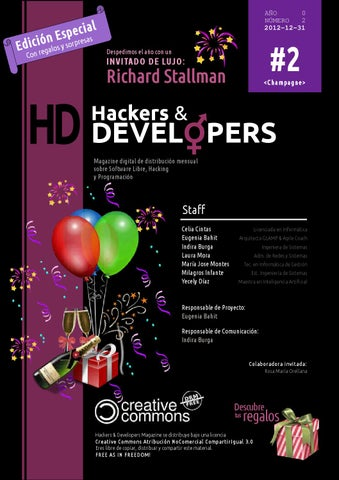 Hacker s manual 2015 by Sandra Sopian - issuu