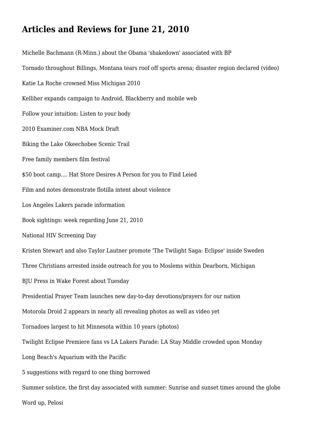 2015 Select Afl Honours Series2 Medal Winners Card Mw2 Lance Franklin-coleman Novel Design; In