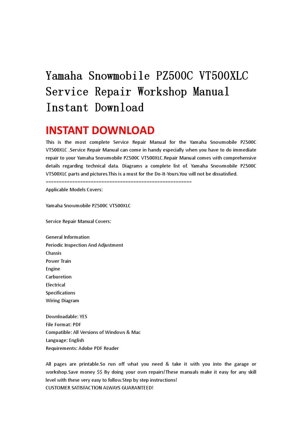 Altivar 71 service Manual Yamaha outboard