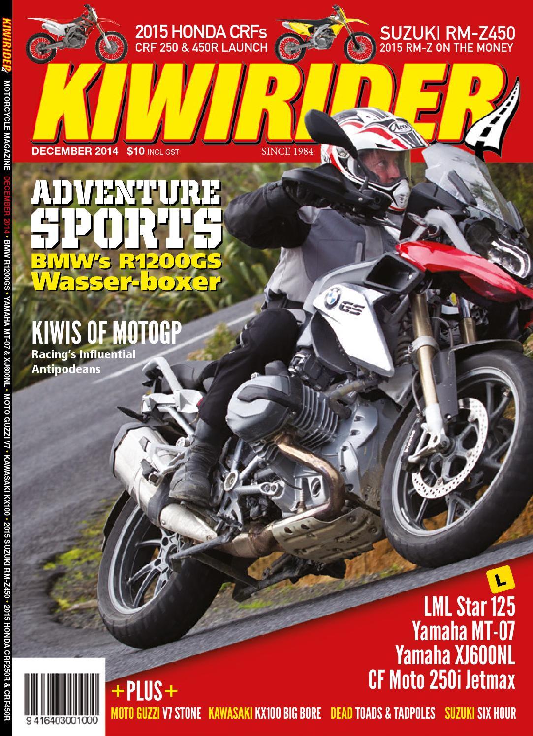 Keiti Additions Motorcycle Rim Wheel Stripe Kit ORANGE KTM Harley Davidson