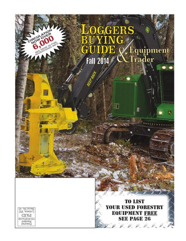 Case 580auomatic transmission repair manual