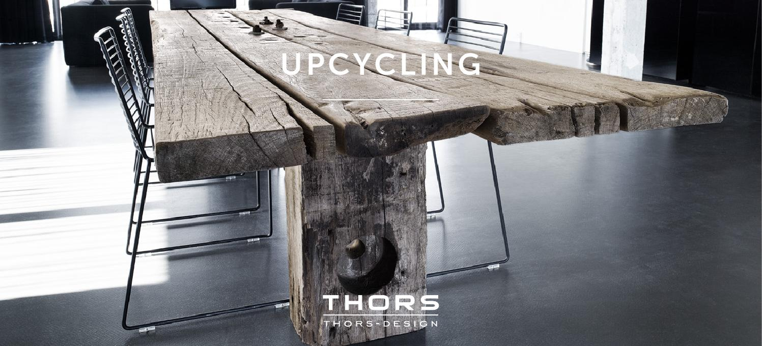 Picture of: Thors Design Upcycling By Thors Design Issuu