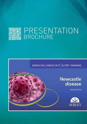 Newcastle disease by Grupo Asís - Issuu