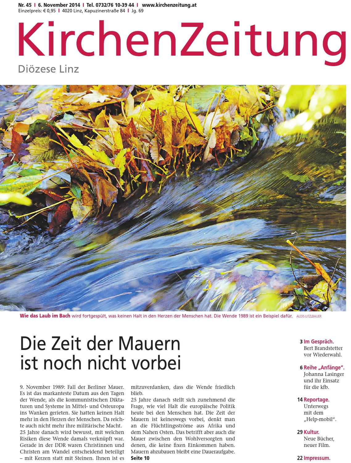 Marchtrenk, Austria Health Class Events | Eventbrite