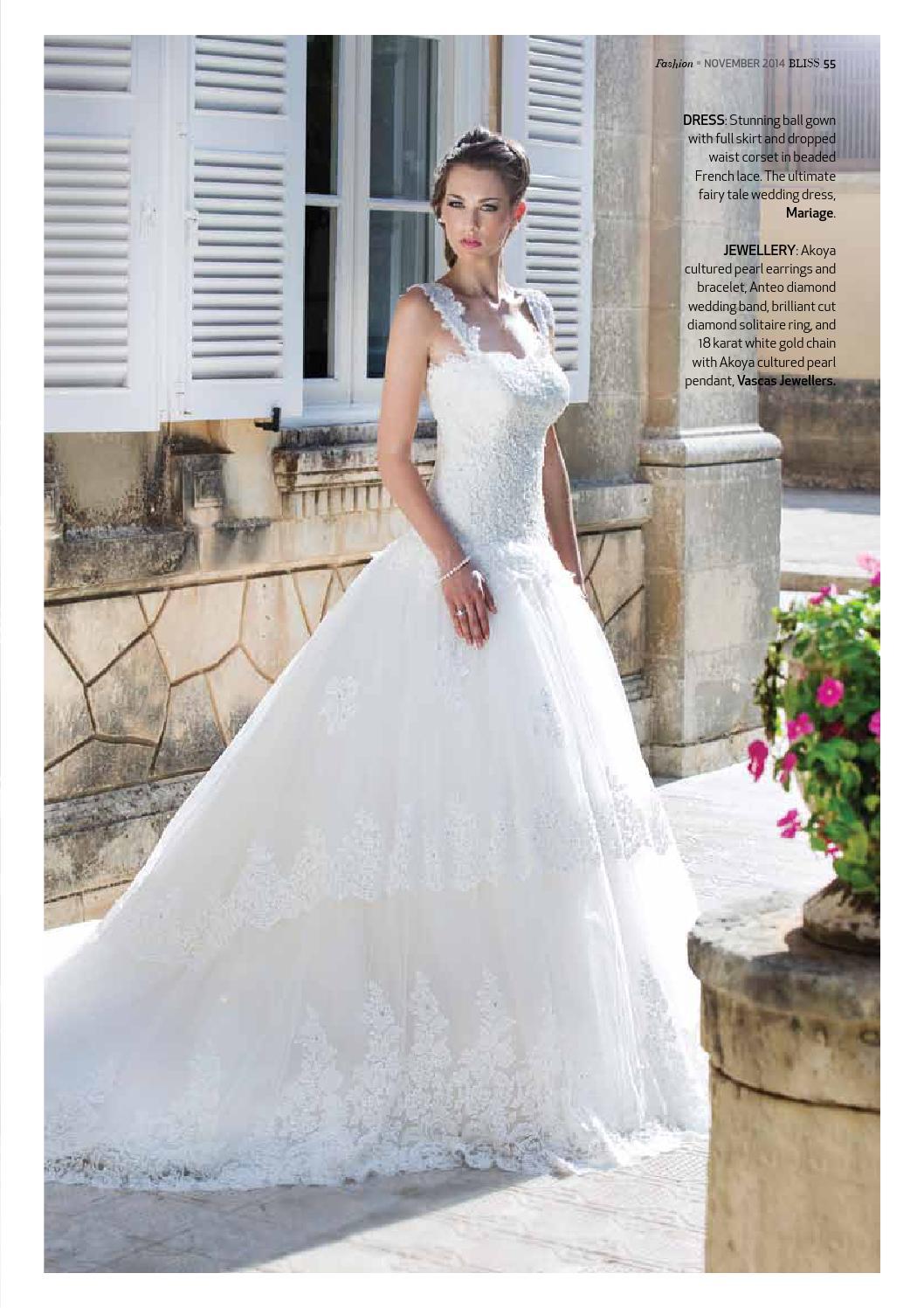 bb519605058 Bohemian Lace Wedding Dress  Two Piece Wedding Dress Set  Kaftan Style .