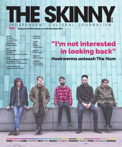 041ebbde02d The Skinny Northwest November 2014 by The Skinny - issuu