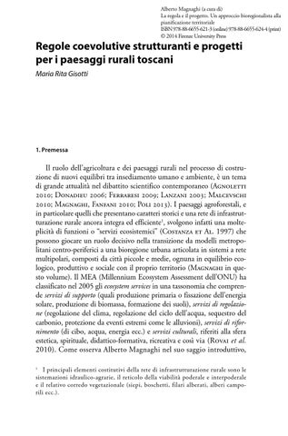 Page 245