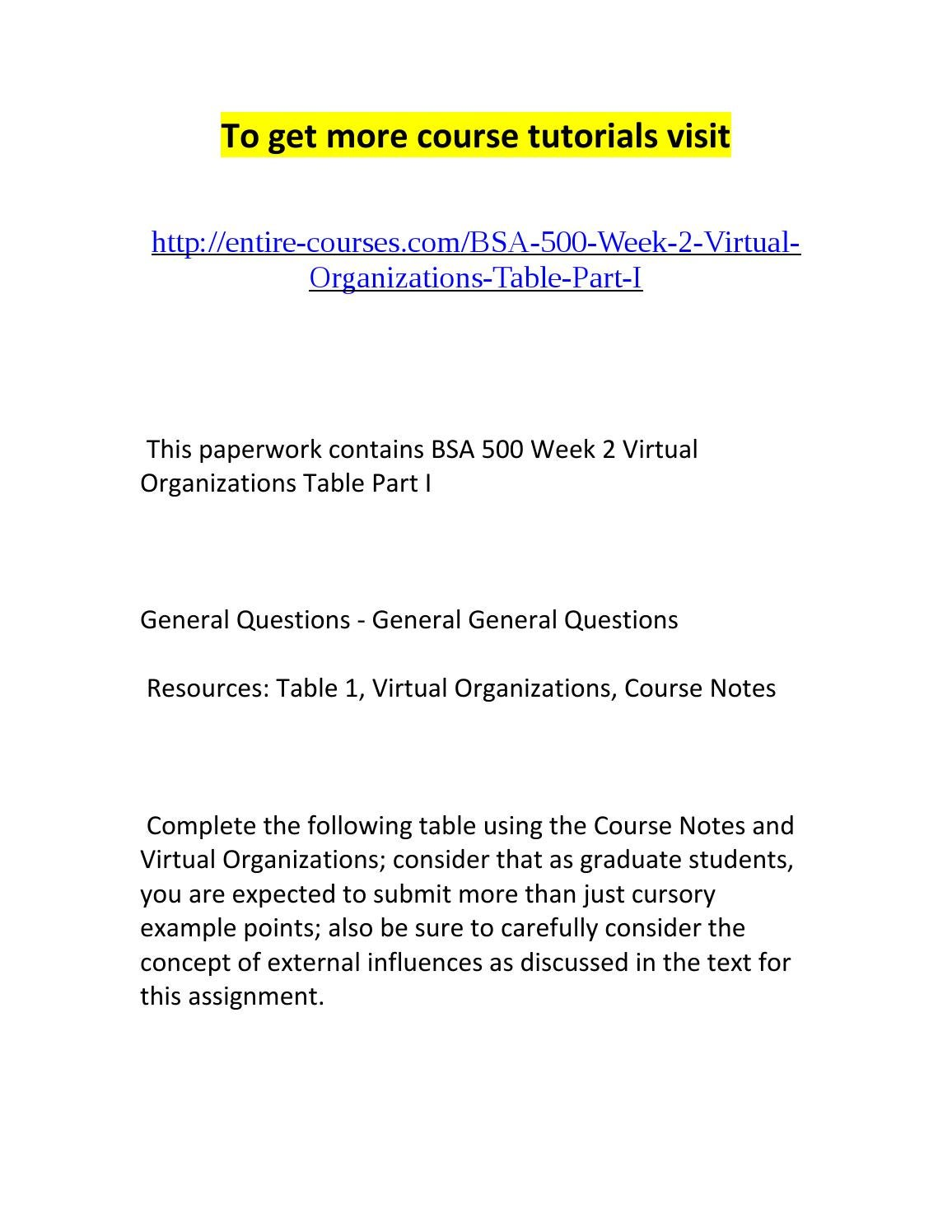 smith systems consulting virtual organization This virtual organization e-business paper will concentrate on smith systems consulting as smith systems expands it will progressively carry on e-business on an.