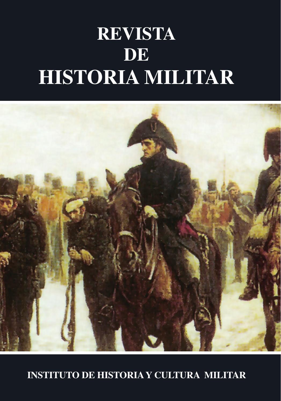 Rhm entredosmayo by Historia y Arqueología - issuu