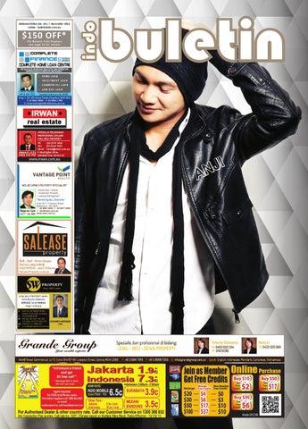 Buletin Indo April 2014 by Buletin Indo - issuu fbdfdf2472