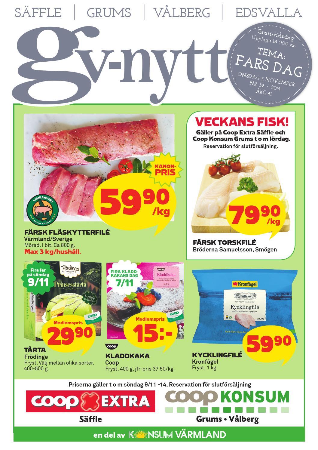 GV-nytt 15 jan 2014 by GV-nytt AB - issuu