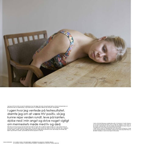 thai massage sydhavnen pubic kvinder