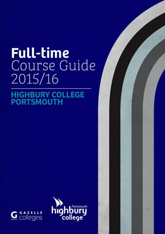 Can anyone please suggest me a self study book for my city and guilds mechanical engineering course?