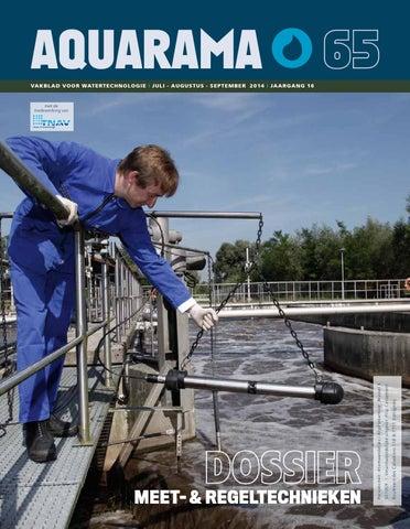 Aquarama 60 NL