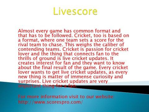 4438cf017cf0 Cricket 2018 by Morrant Sports - issuu