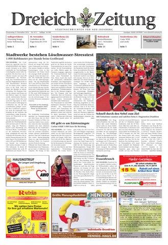dc84bda0757b2 Dz online 045 14 c by Dreieich-Zeitung Offenbach-Journal - issuu