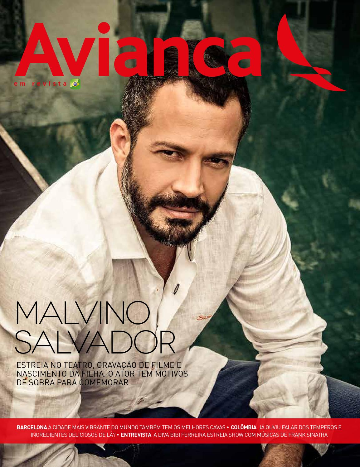 aefd858278c  52 - Malvino Salvador by Media Onboard - issuu