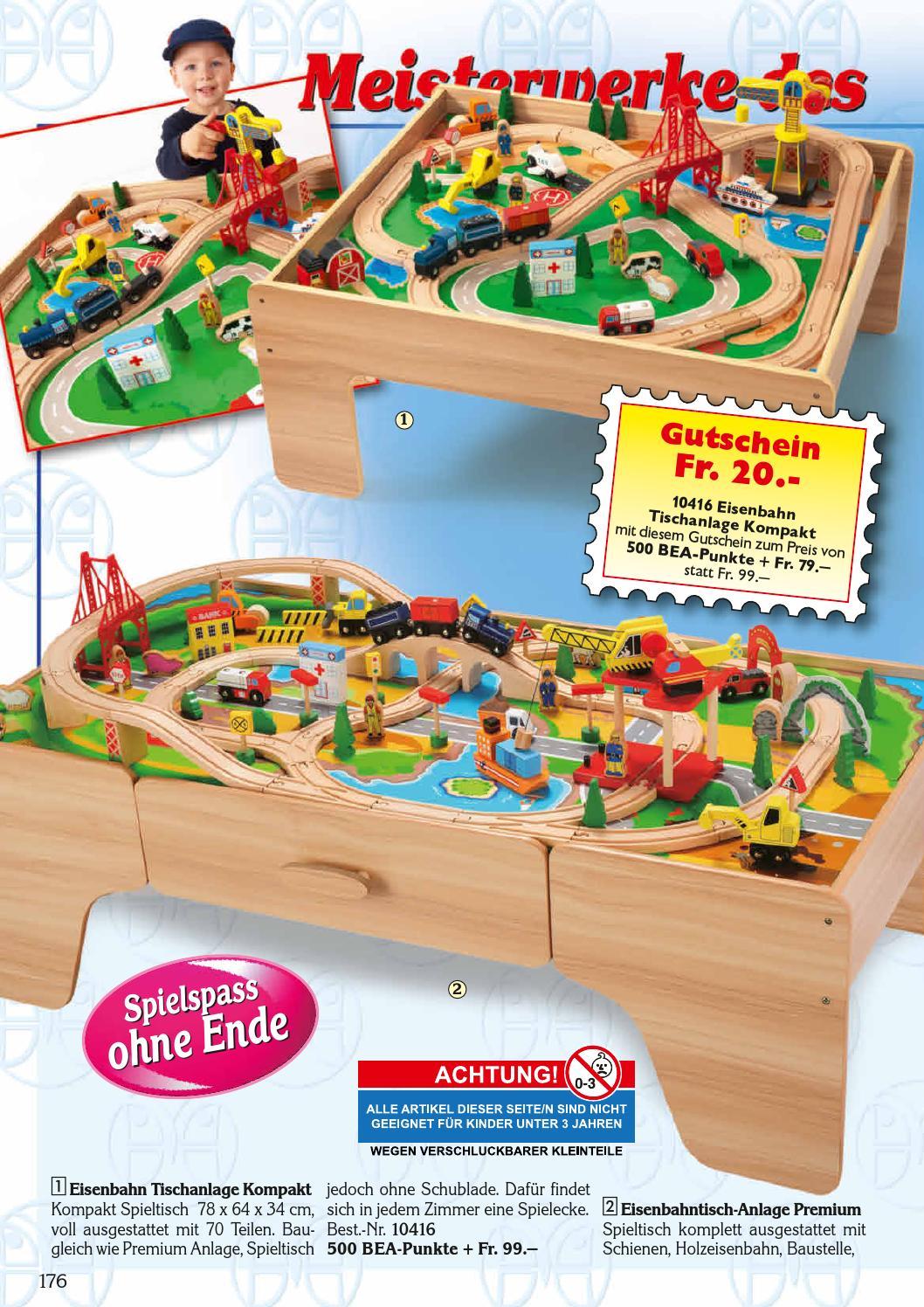 Spieltisch Eisenbahn spieltisch eisenbahn swalif