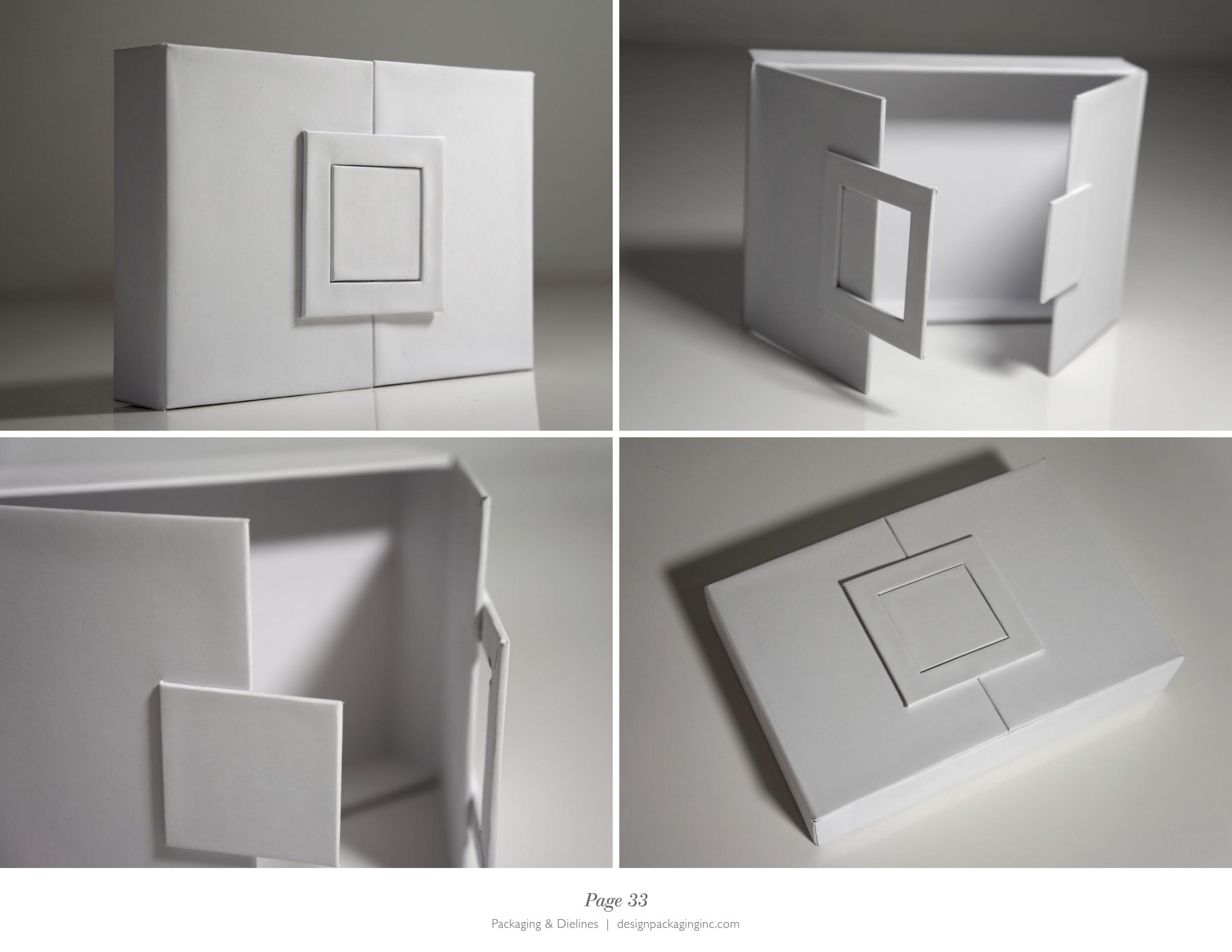 packaging  u0026 dielines  the designer u0026 39 s book of packaging