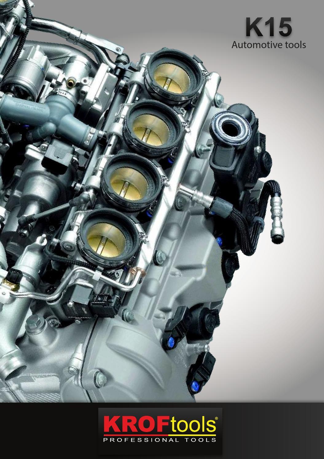 Genuine Honda Parts 76200-S84-A21ZD Honda Accord Right Side Starlight Black Pearl Door Mirror Assembly