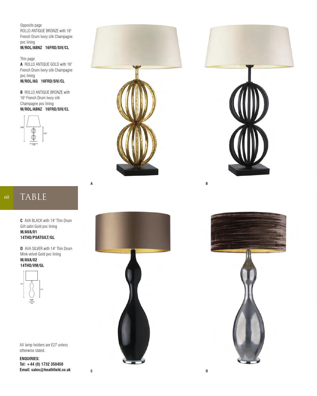 Catalogue By Www Dreamlight Kiev Ua