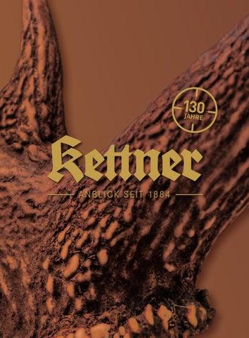 1556ac5a8c6fe5 Kettner katalog by Kuhada - issuu