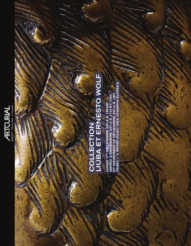 40mm en métal doré + dance centres rubans 20x danse des médailles