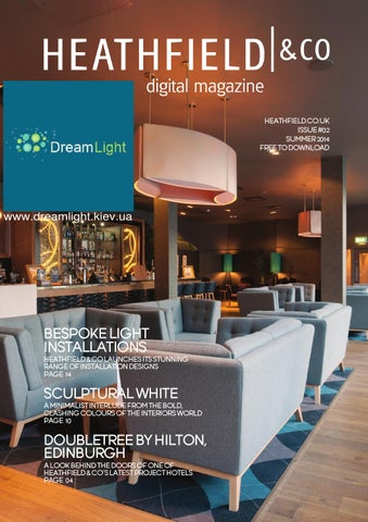 Interior Design September 2013 Heathfield Summer2014