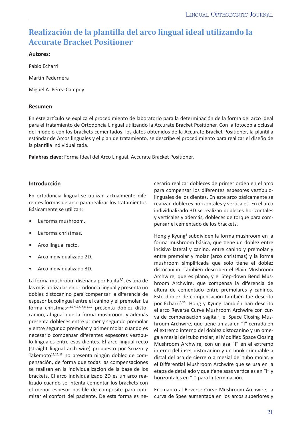 Tribuna Books Ripano 3 (Esp) by Ripano S.A. - issuu