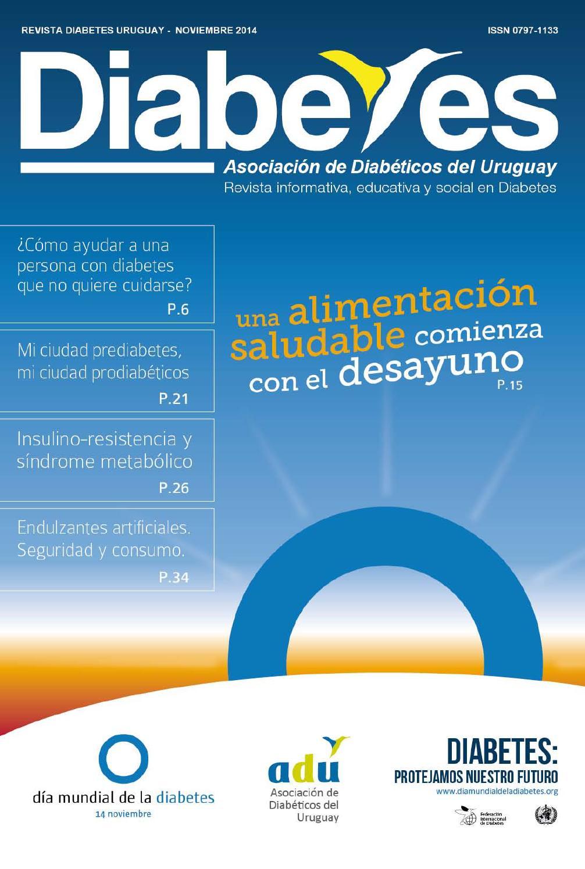 edulcorantes artificiales diabetes bacterias