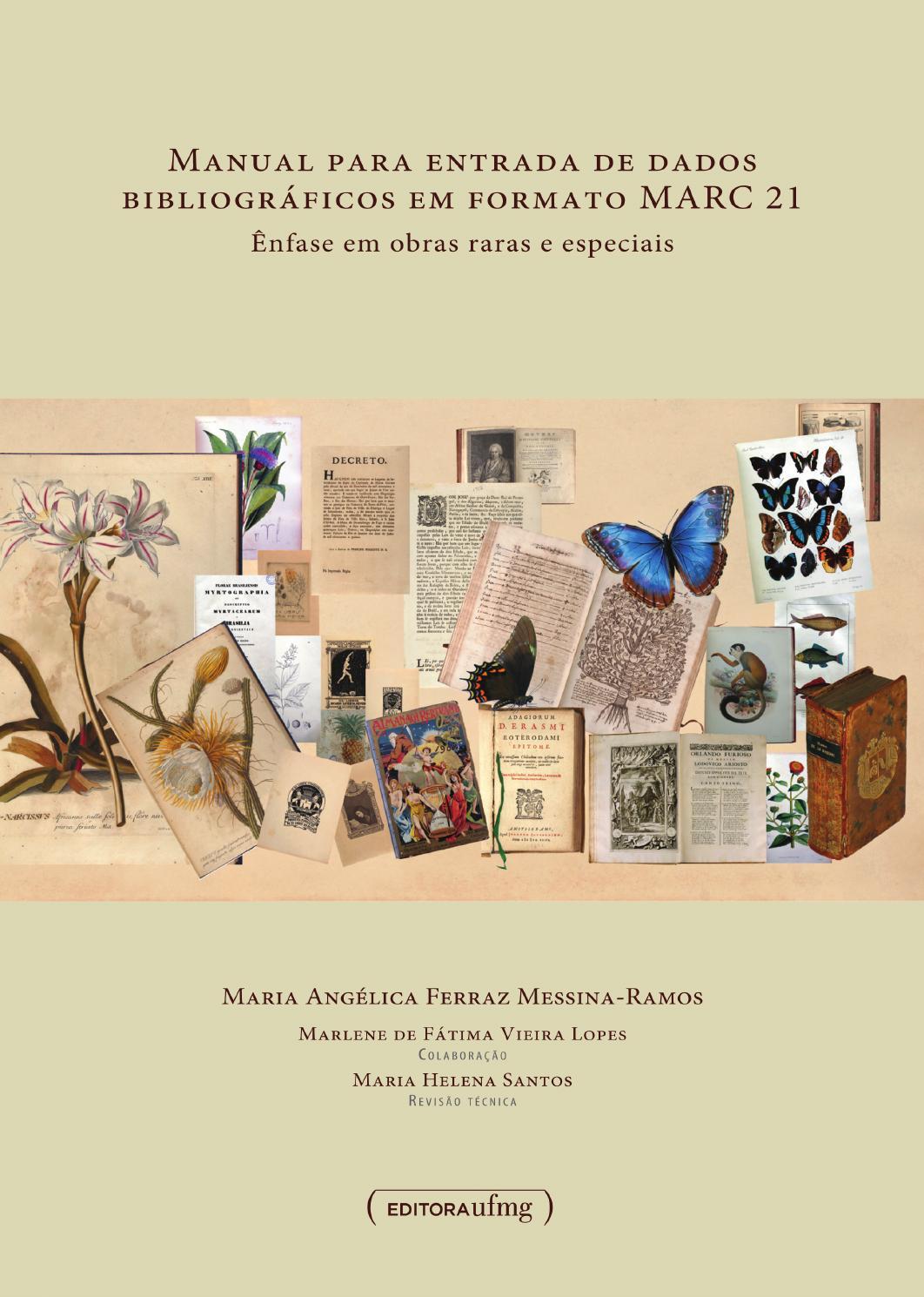 Manual obras raras completo versao publicada by jlia marreto issuu fandeluxe Images