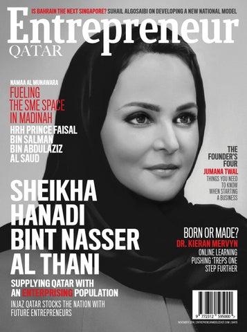 036e1f7885c4cd Entrepreneur Qatar November 2014