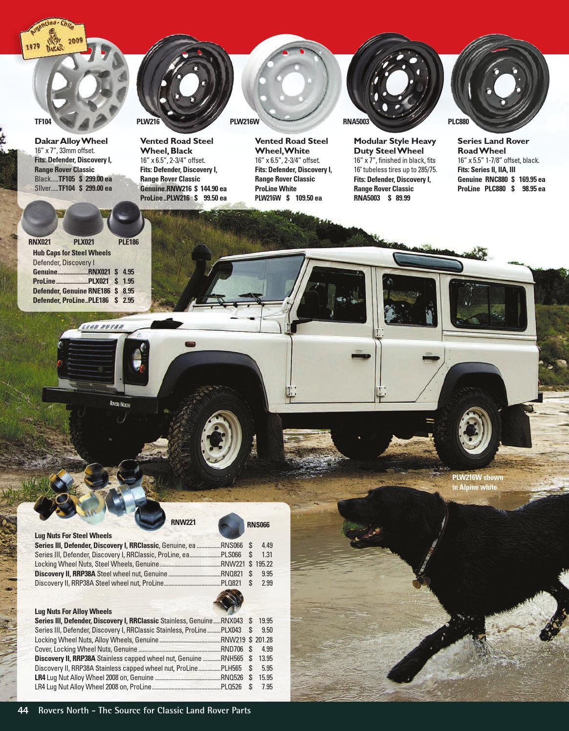 Car Parts Vehicle Parts & Accessories GREY MODULAR WHEELS 16