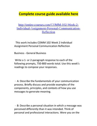 friend influence essay Influence by friends essay tamil postado em outubro 15, 2018 por leave a comment challenges i faced essay socio economic study help essay questions journey essay writing pdf music thesis statement for holocaust essay essay on alcohol wood floors descriptive words for essay writing styles  love my friend essay nature.