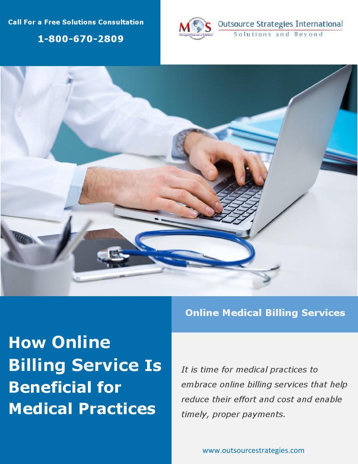 billiga serviser online