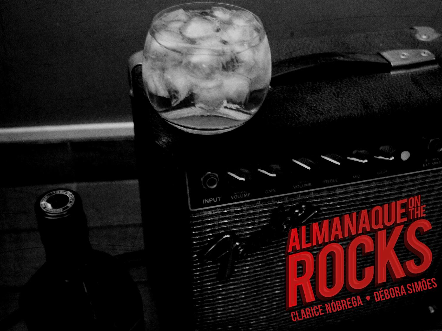f3cc49f46 Almanaque On The Rocks by Almanaque On The Rocks - issuu
