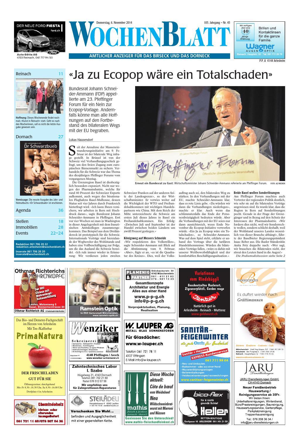 08_20190221_WOZ_eig-apps.org by AZ-Anzeiger - issuu