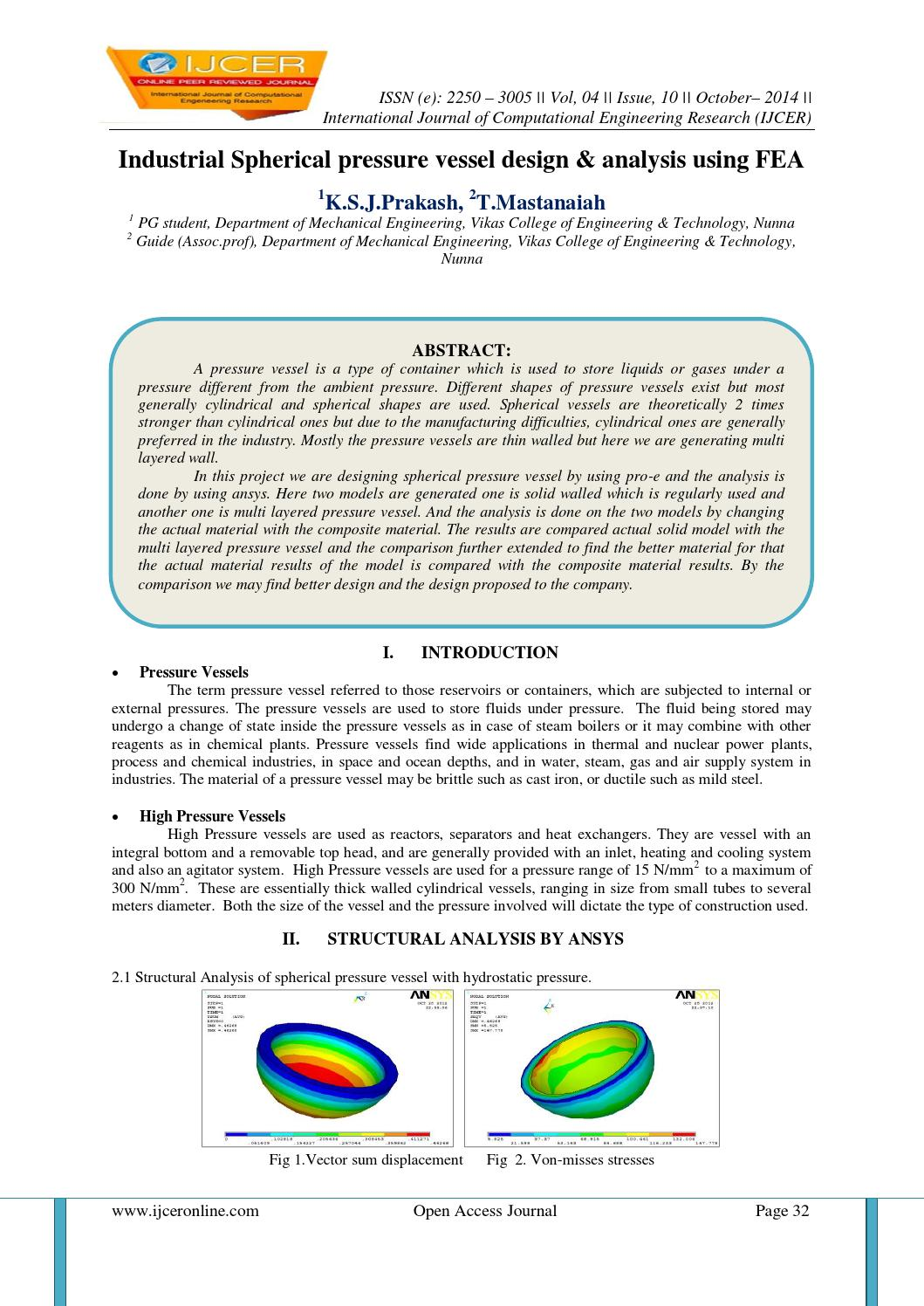 WRG-9423] Ansys 10 Structural Analysis Guide