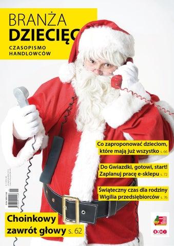7fa7c2d5 Branża Dziecięca 7/2014 by Branża Dziecięca - issuu