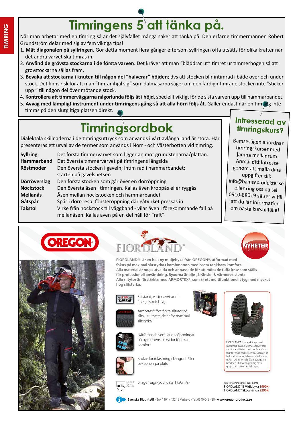 Bästa gratis anslutning webbplatser kanada photo 8