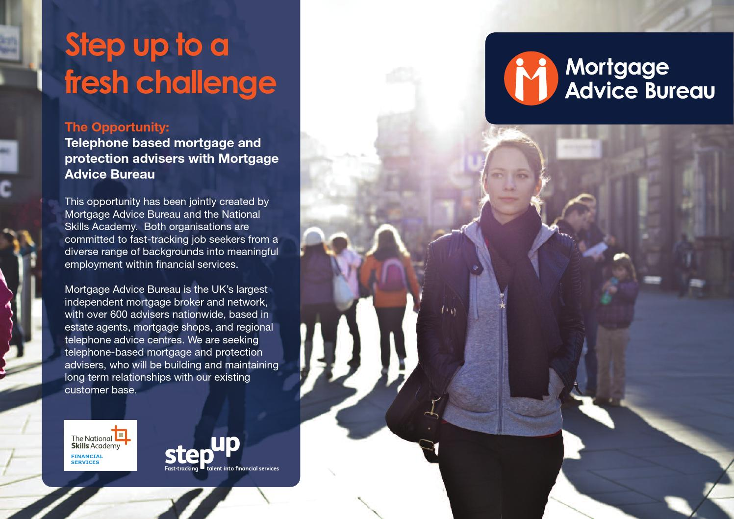 Mortgage advice bureau bath by garyferris335 issuu