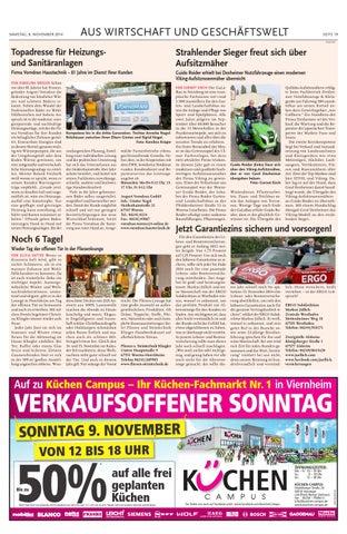 45sa14 Nibelungen Kurier By Nibelungen Kurier Issuu