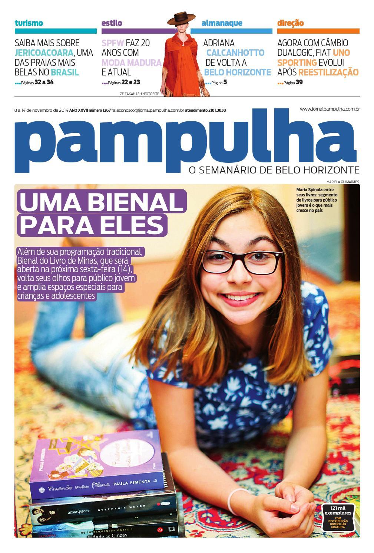 473262a3c0b89 Pampulha - Sáb