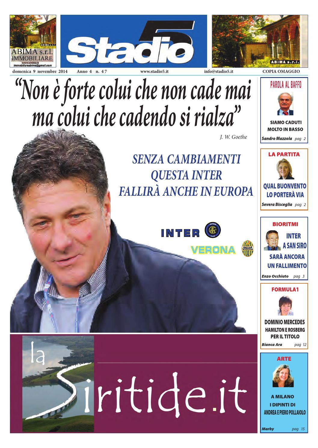 Terza Maglia Napoli ALESSANDRO FORTUNATO D'ANDREA