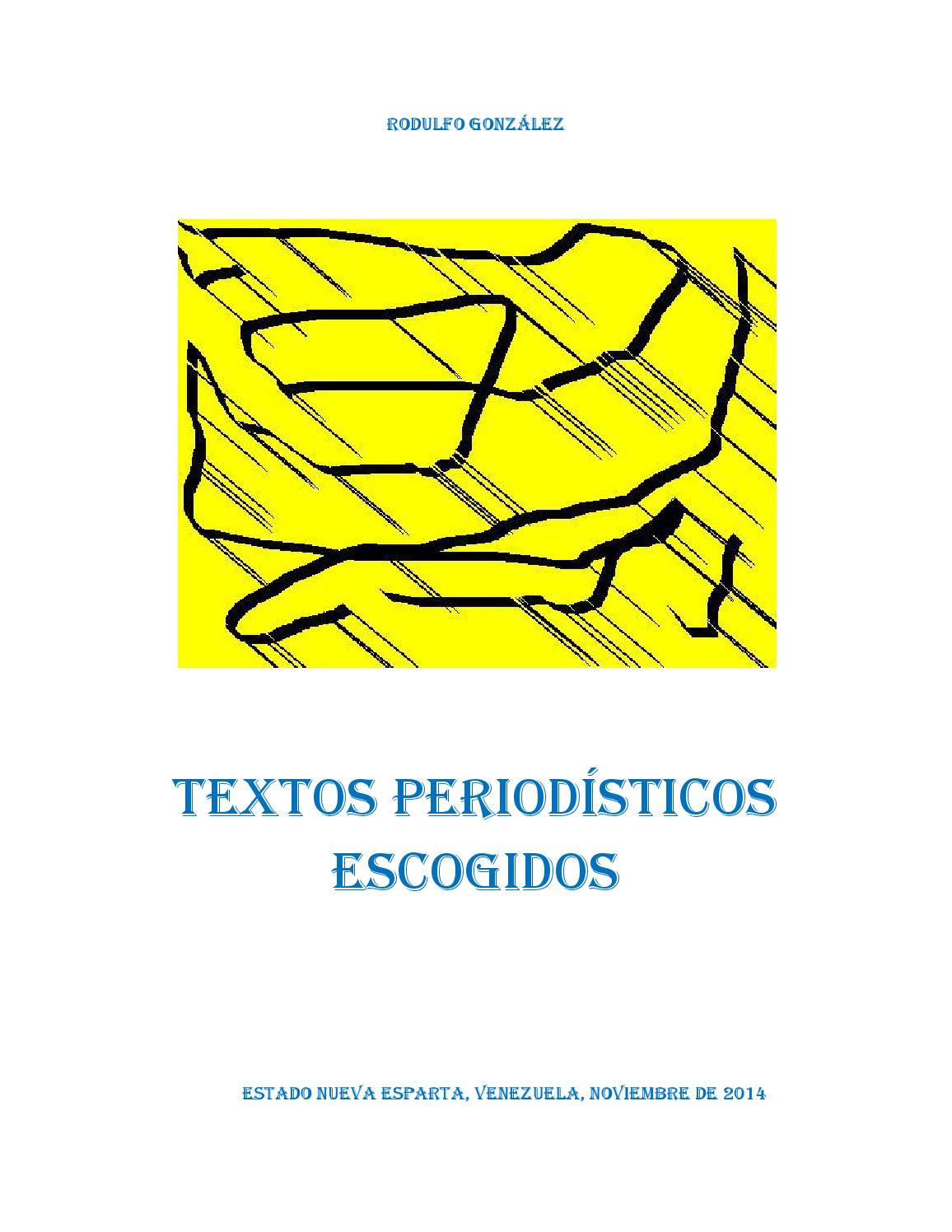 Tribuna La Muralla Extra 1995 210 By Revista Tribunalamuralla Issuu # Muebles Tovar Beniel