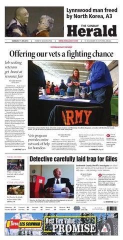 Everett Daily Herald 6536fefb7a55