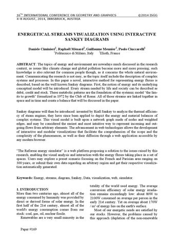 internet of things essay healthcare security