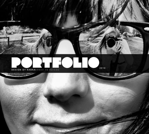 5fff859a5 kabka photography & design - portfolio 2010 by © kabka photography ...