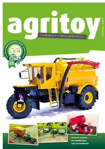Hearty John Deere 7340 Narrow Row Maxemerge 2 Intergal Planters Operators Manual Heavy Equipment Parts & Accessories